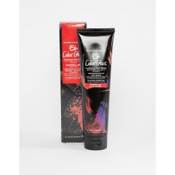Bumble and bumble Color Gloss Luminous Hair Shine Red 150ml