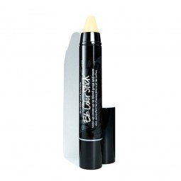 Bumble and bumble Bb Color Stick Blond 3,5gr