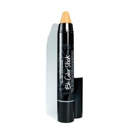 Bumble and bumble BB. Color Stick Dark Blond 3.5gr