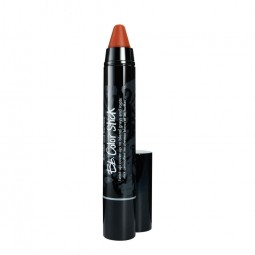 Bumble and bumble BB. Color Stick Red 3.5gr