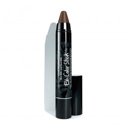 Bumble and bumble Bb Color Stick Brown 3,5gr