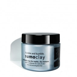 Bumble and bumble Sumoclay Workable Matte Clay 45ml