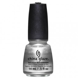 China Glaze 81925 I'd Melt For You 14ml