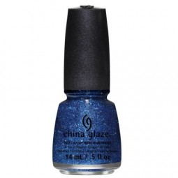 China Glaze 81934 Feeling Twinkly 14ml