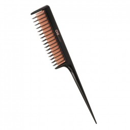 Chi Luxury Back Comb GF8216