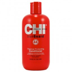 CHI 44 Iron Guard Conditioner 355ml