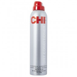 CHI Dry Conditioner 198g