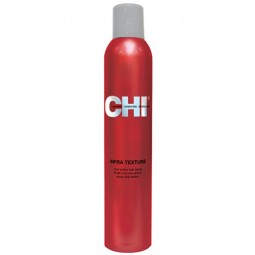 Chi Infra Texture Dual Action Hair Spray 284gr