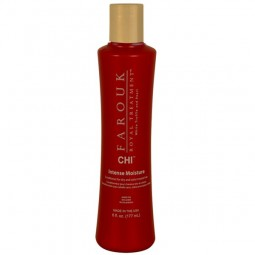 CHI Royal Treatment Intense Moisture Conditioner 177ml