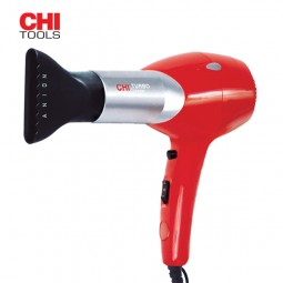 CHI Turbo Hair Dryer
