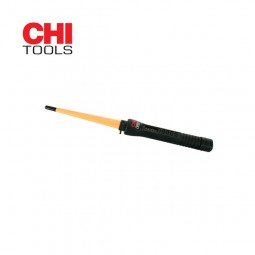 Chi Orbit Curling Iron Size 3/4