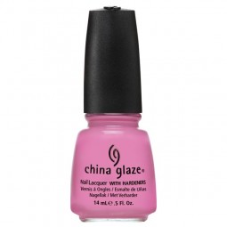 China Glaze 80744 Dance Baby 14ml