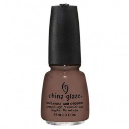 China Glaze 80614 Foie Gras 14ml