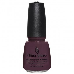 China Glaze 80495 Jungle Queen 14ml