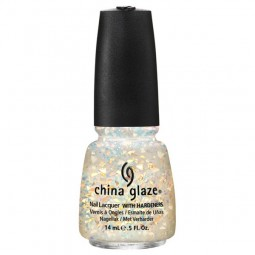 China Glaze 80624 Luxe And Lush 14ml