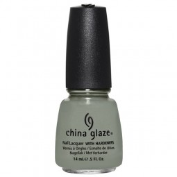 China Glaze 80494 Elephant Walk 14ml