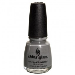 China Glaze 80831 Recycle 14ml