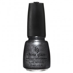 China Glaze 80617 Stone Cold 14ml
