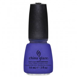 China Glaze 81195 Fancy Pants 14ml