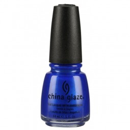 China Glaze 77034 Frostbite 14ml