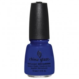 China Glaze 80554 Man Hunt 14ml