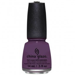 China Glaze 81853 All Aboard 14ml