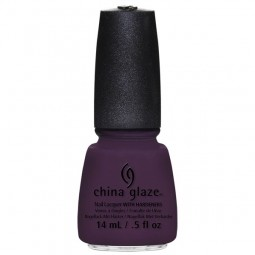 China Glaze 81357 Charmed I'm Sure 14ml