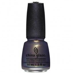 China Glaze 81852 Choo Choo Choose You 14ml