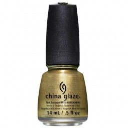 China Glaze 81858 Mind The Gap 14ml