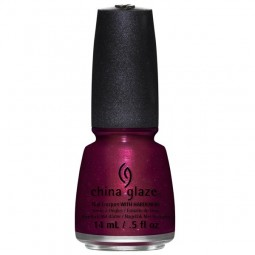 China Glaze 81854 Nice Caboose 14ml