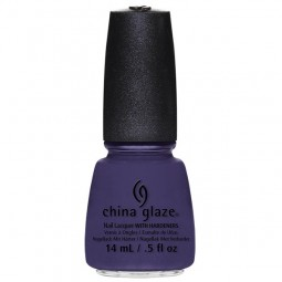 China Glaze 81356 Queen B 14ml