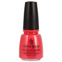 China Glaze 80939 High Hopes 14ml