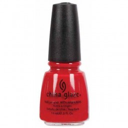 China Glaze 80965 Hey Sailor 14ml