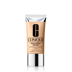 Clinique Even Better Refresh  Hydrating and Repairing Makeup CN18 Cream Whip 30ml