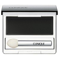 Clinique All About Shadow Duos 33 Graphite