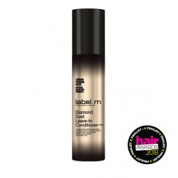 Label.m Diamond Dust Leave-In Conditoner 120ml