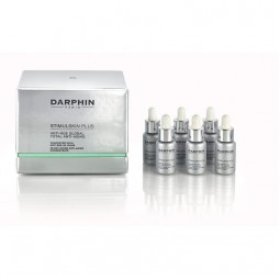 Darfin Paris Stimulskin Plus  Anti-Age Global 6x5ml
