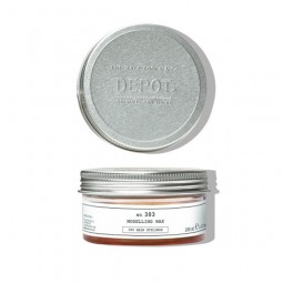 Depot Modeling Wax 100ml