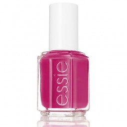 Essie 871 Haute In The Heat 13.5ml
