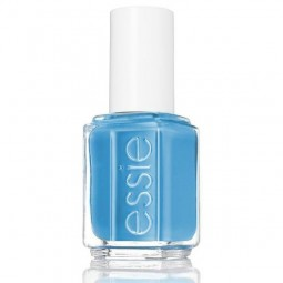 Essie 873 Strut Your Stuff 13.5ml