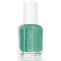 Essie 875 Ruffles & Feathers 13.5ml