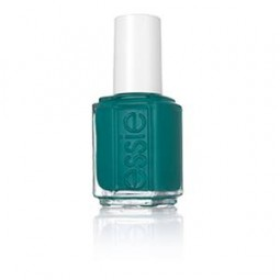 Essie 1162 Stripes And Sales 15ml