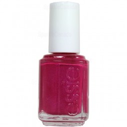 essie 757 super bossa nova 13.5ml