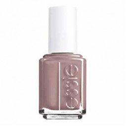 Essie 807 Don't Sweater It 13.5ml