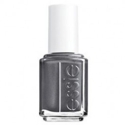 Essie 847 Cashmere Bathrobe 13.5ml