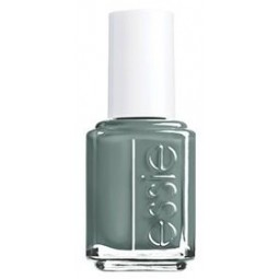 Essie 845  Vested Interest 13.5ml