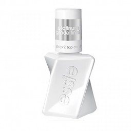 Essie Gel Couture Top Coat 13.5ml