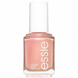 Essie 616 Pinkies Out 13.5ml