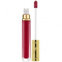 Estee Lauder Pure Color High Intensity Lip Lacquer 07 Hot Cherry 6ml