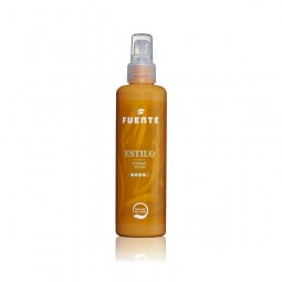 Fuente Estilo Estilo Thermal Styler 200ml